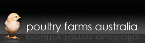 Poultry Farms Australia